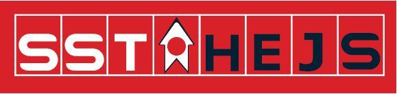 SST HEJS varetager montering, salg og udleje af GEDA hejs