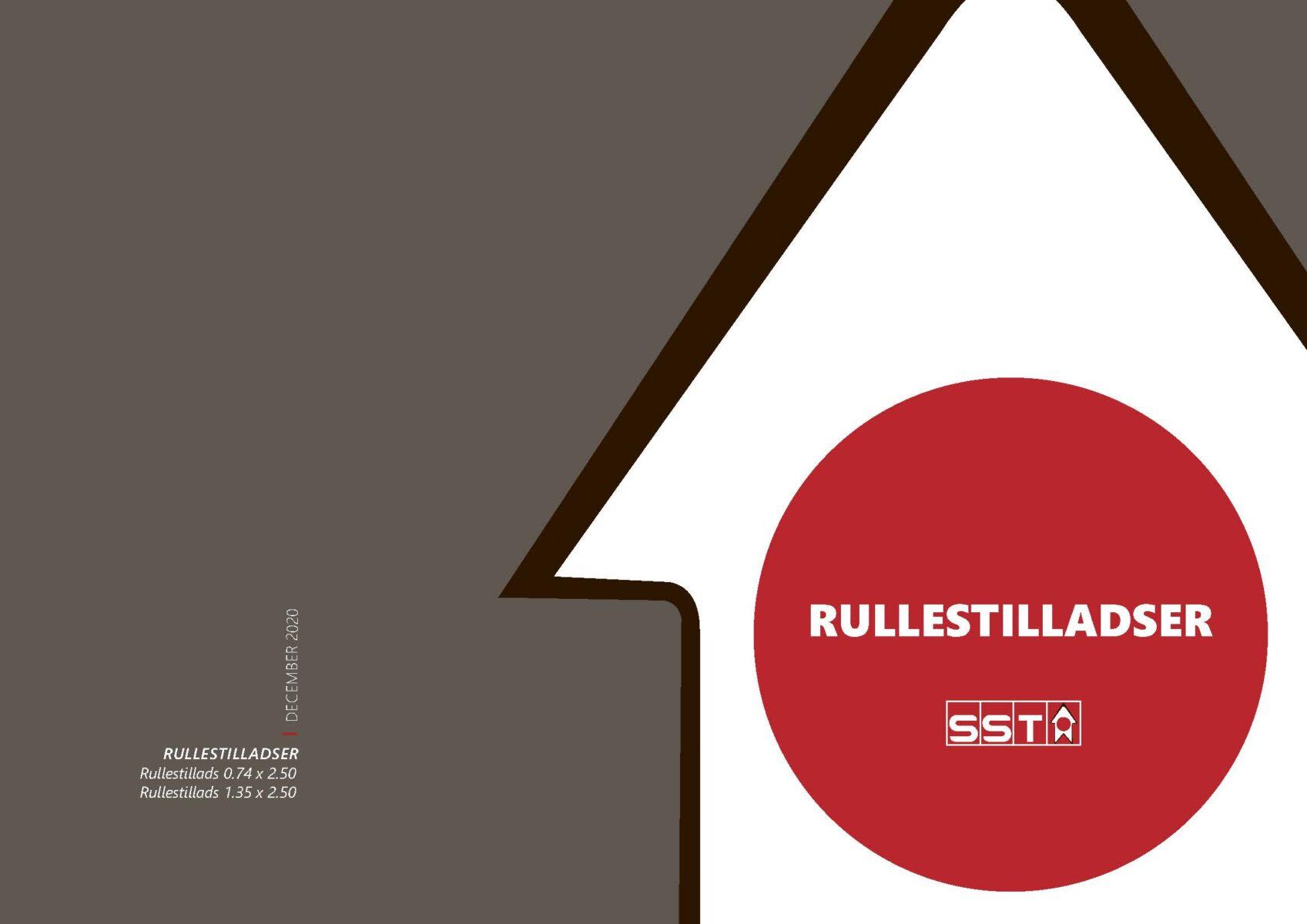 Rullestillads_brochure_smalt_bredt