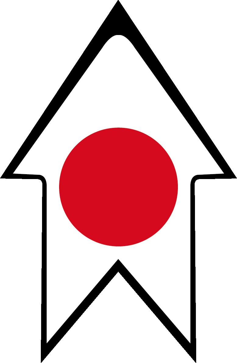 Stærekassen uden baggrund Solrød Stilladser logo